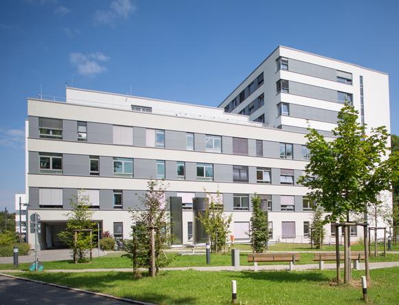 Helios-Klinikum-München-West